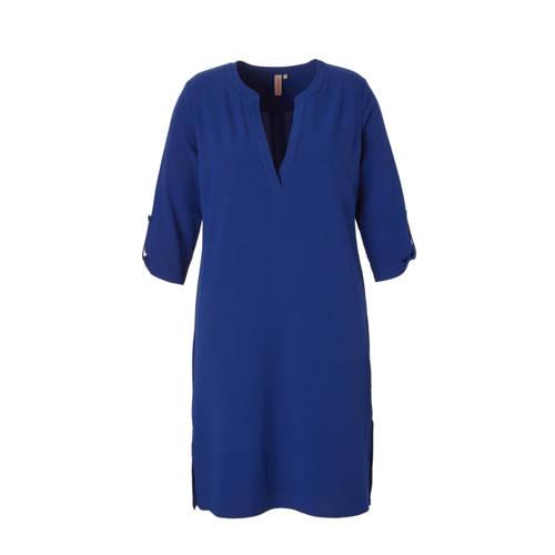 whkmp's GREAT LOOKS jurk