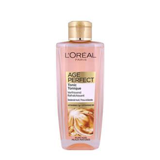 Skin Expert Age Perfect Tonic  - 200 ml