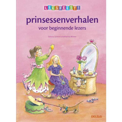 Prinsessenverhalen