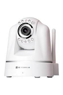 C704IP.2 wifi IP-camera indoor pan-tilt
