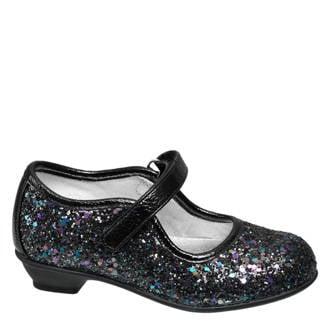 Cupcake Couture glitter ballerina's