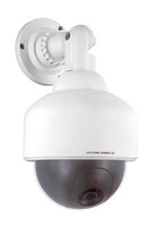 CS88D dummy dome camera