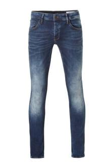 Blue Ridge slim fit jeans