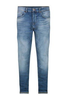 Blue Ridge taperd fit jeans
