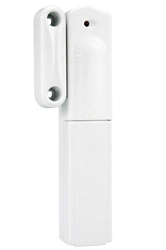 SA68M deur-/raamcontact