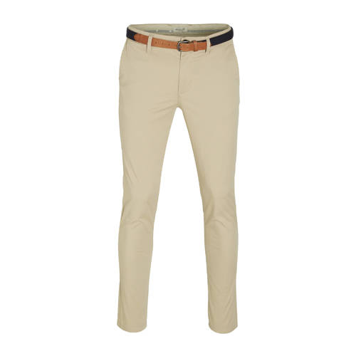 Selected Slim fit Chino