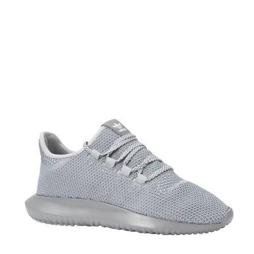adidas-sneaker Tubular Shadow CK in grijs