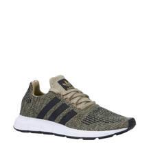 originals Swift Run sneakers