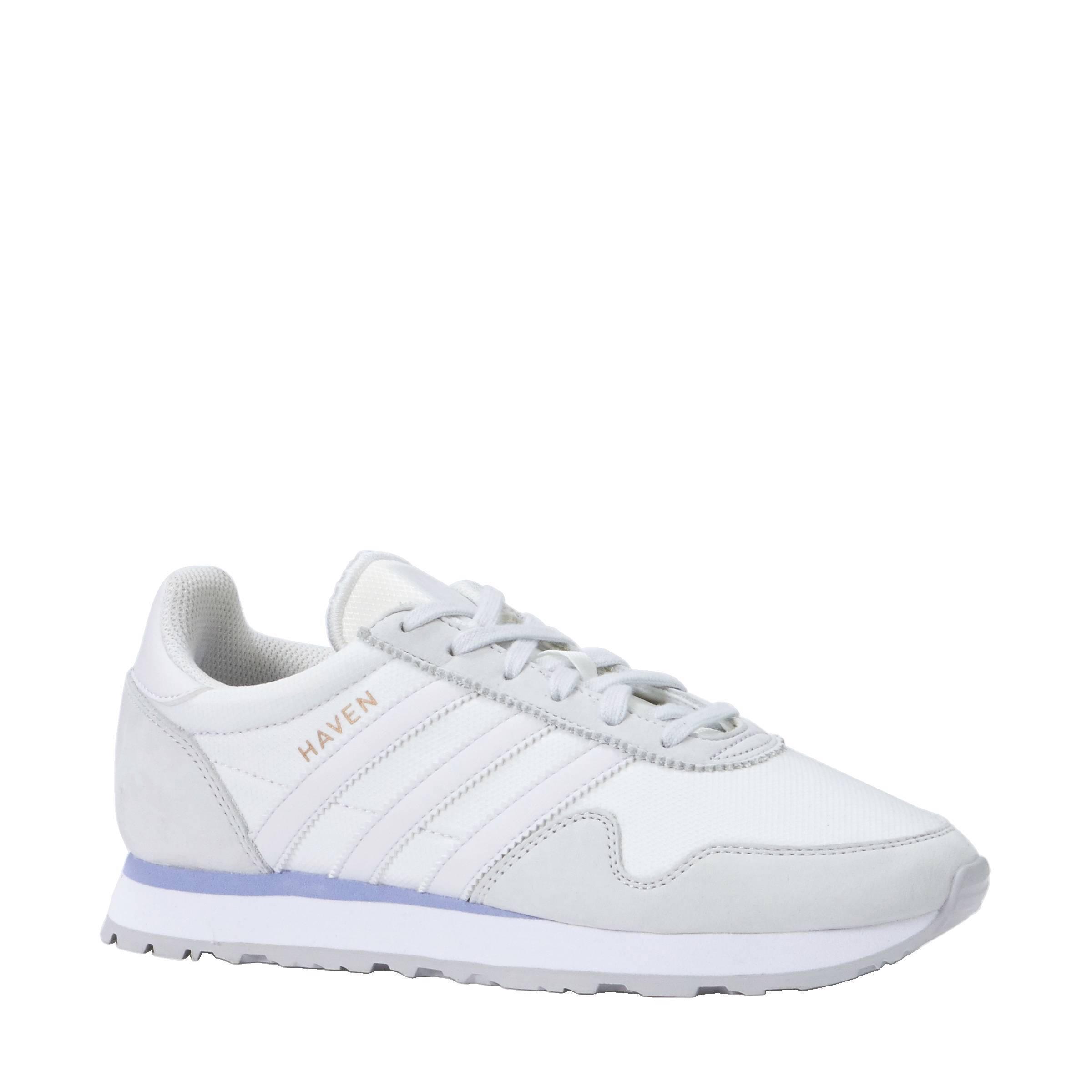 adidas originals adidas Originals Haven sneakers | wehkamp