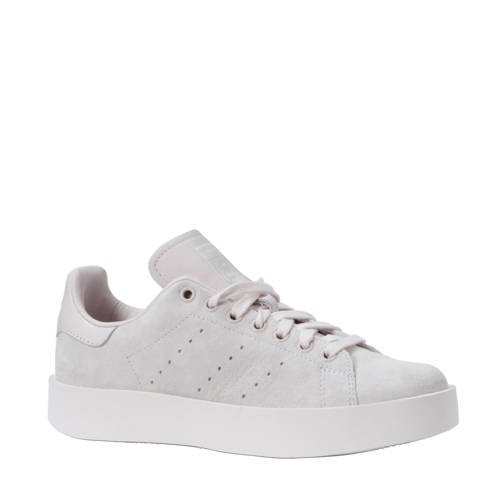 NU 21% KORTING: adidas Originals sneakers Stan Smith Bold W