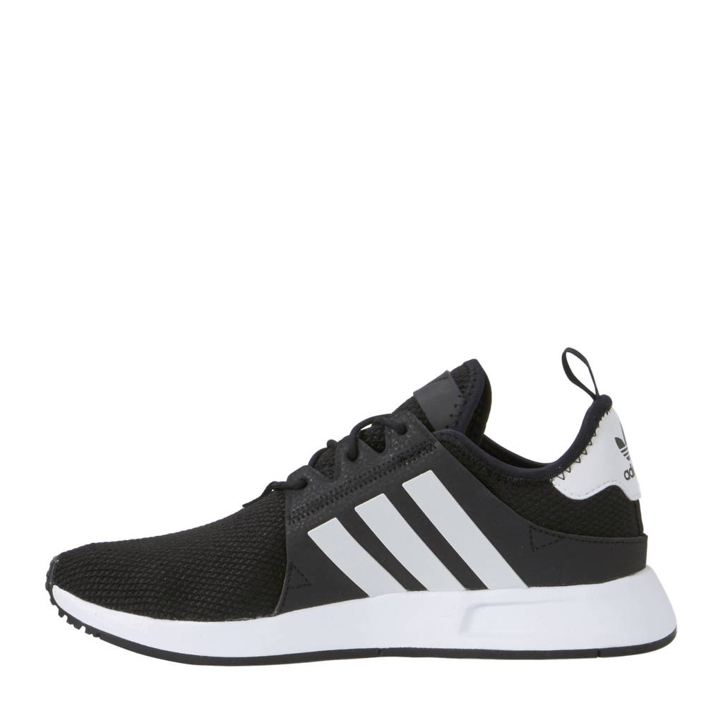 Originals X Adidas Sneakers Adidas plr Originals Sneakers Originals plr X X Adidas WwgWqXInx