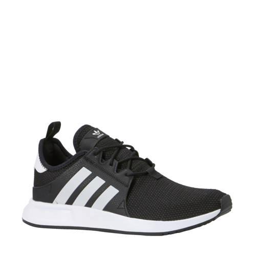 X_PLR sneakers
