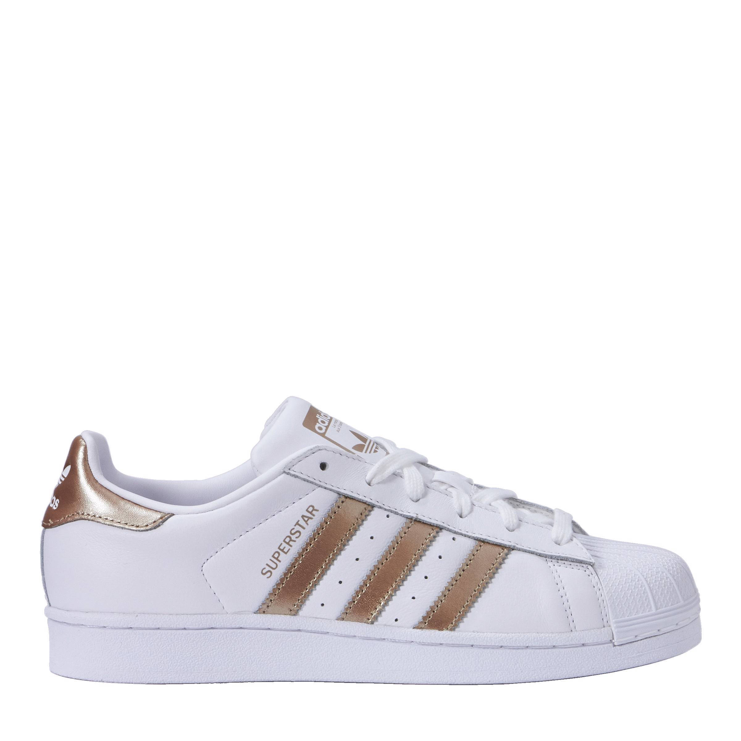 14bf0a44f6b ... where can i buy adidas originals superstar sneakers wehkamp 34b77 467aa  ...