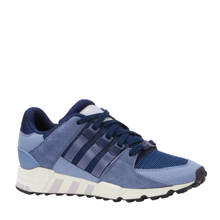 originals EQT Support RF sneakers