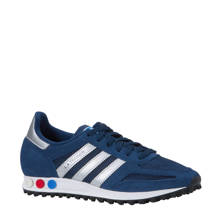 originals LA Trainer sneakers