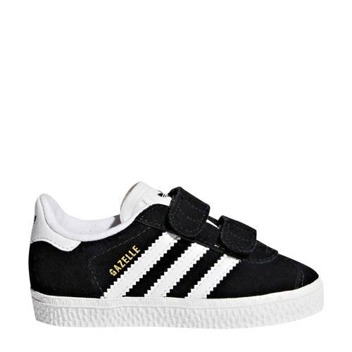 Gazelle CF I sneakers
