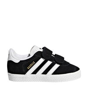 Gazelle CF I sneakers zwart/wit