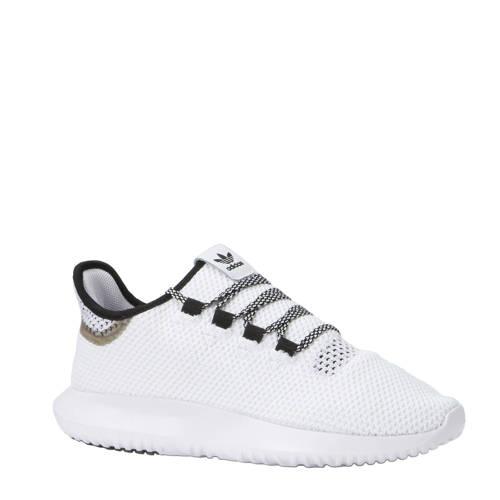 adidas-sneaker Tubular Shadow CK in wit