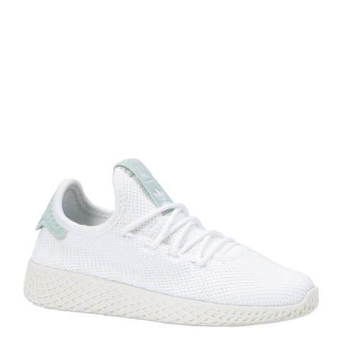 Sneakers adidas Pharrell Williams Tennis Hu Schoenen
