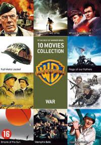 War collection (DVD)