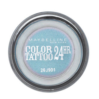 Color Tattoo oogschaduw - 87 Mauve Crush