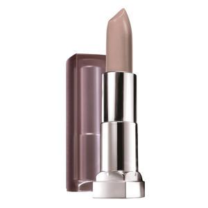 Color Sensational Mattes - 930 Nude Embrace lippenstift