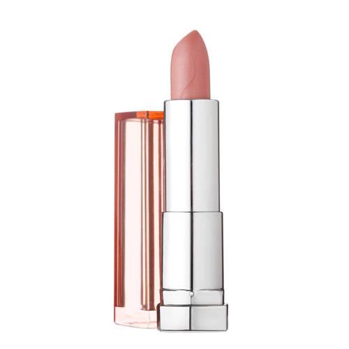 Maybelline Color Sensational Pearl Lipstick 842 Rosewood Pearl Stuk