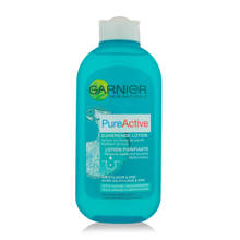 Skinactive Skin Naturals Pure Active zuiverende lotion