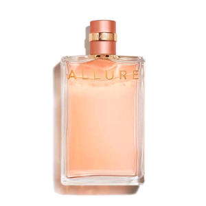 Allure eau de parfum - 35 ml