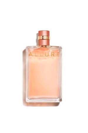 Allure eau de parfum - 50 ml