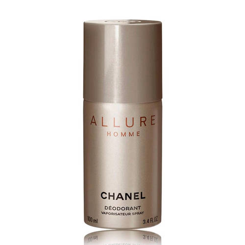 Chanel Allure Homme deodorant spray - 100 ml kopen