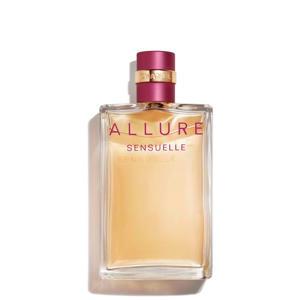 Allure Sensuelle eau de parfum - 100 ml