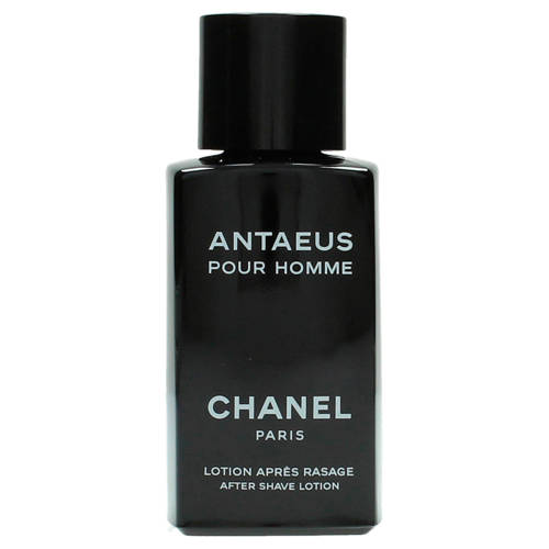Chanel Antaeus Aftershave 100 ml