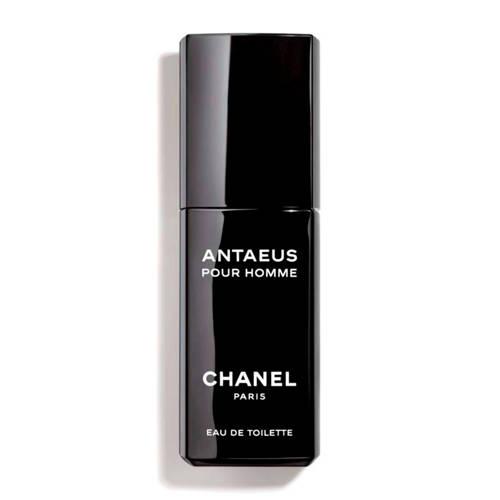 Chanel Antaeus eau de toilette - 50 ml kopen