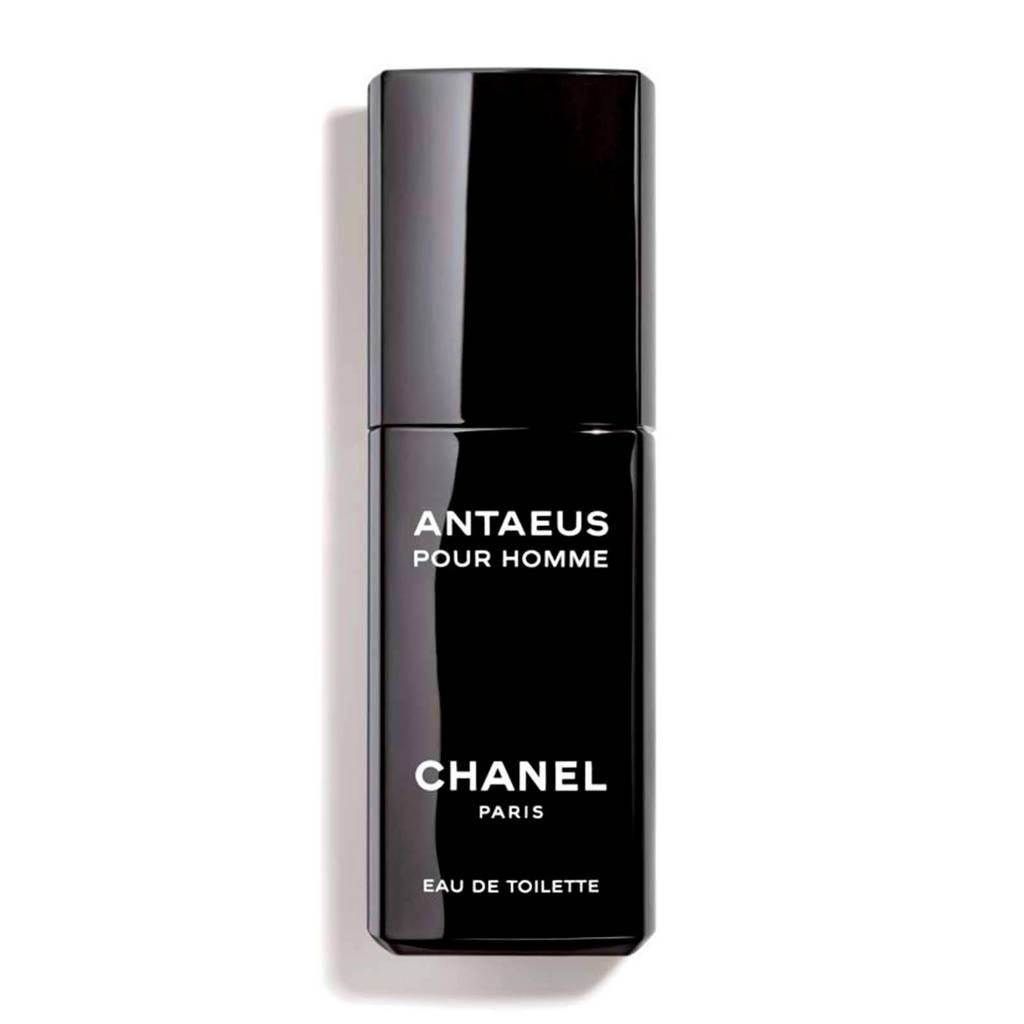 Chanel Antaeus eau de toilette - 50 ml