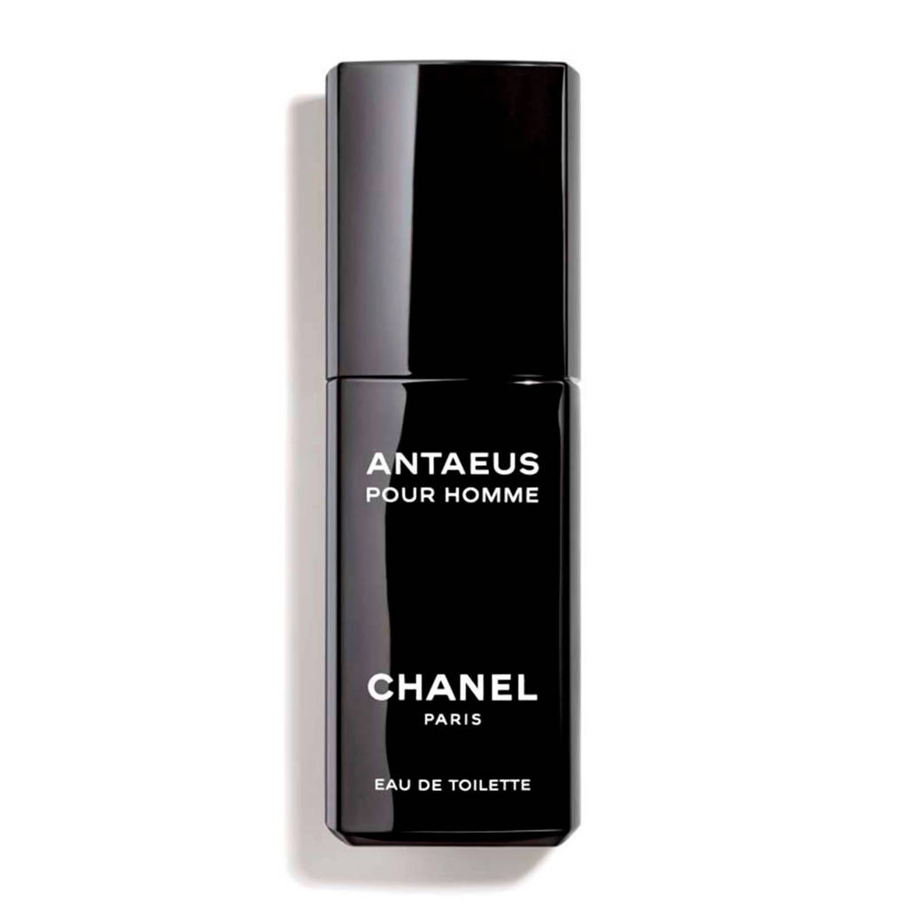 Chanel Antaeus eau de toilette - 50 ml