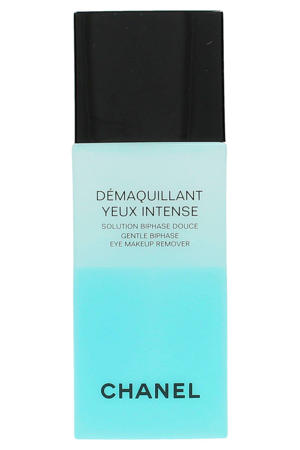 Precision Démaquillant Yeux make-up remover -100 ml