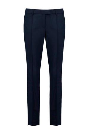 Xilan pantalon