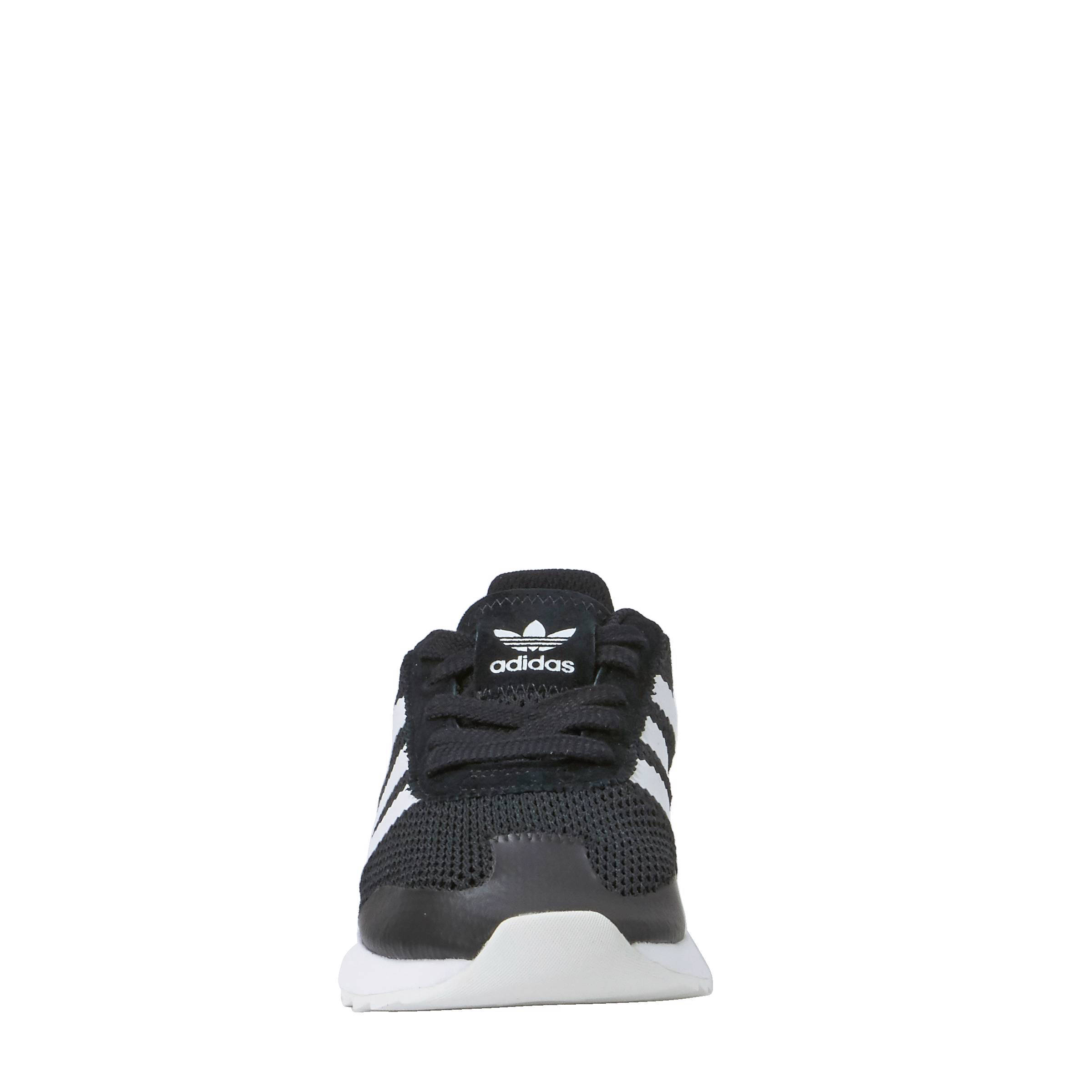 43104156475 adidas originals Flashback W sneakers | wehkamp