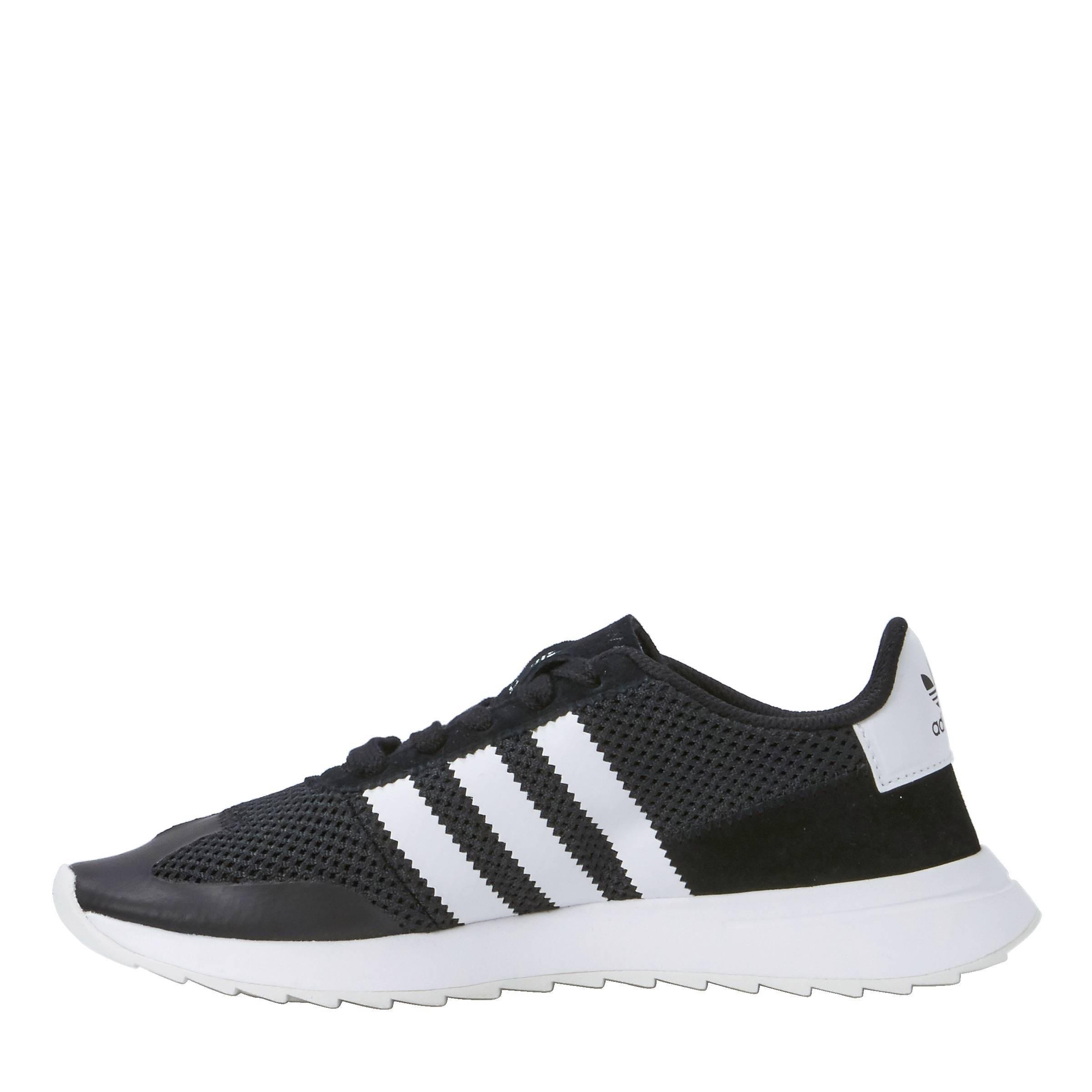 adidas Originals Flashback W sneakers