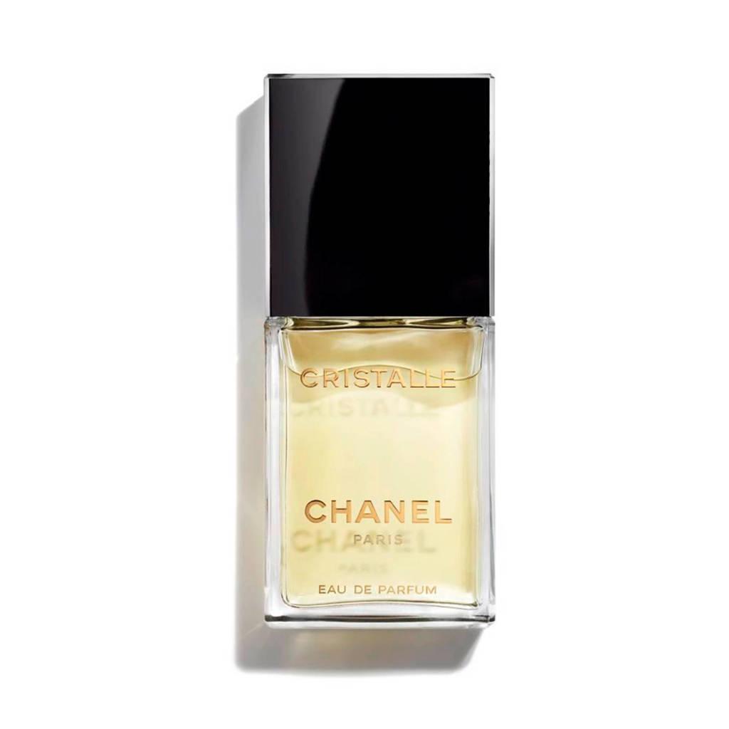 Chanel Cristalle eau de parfum - 50 ml
