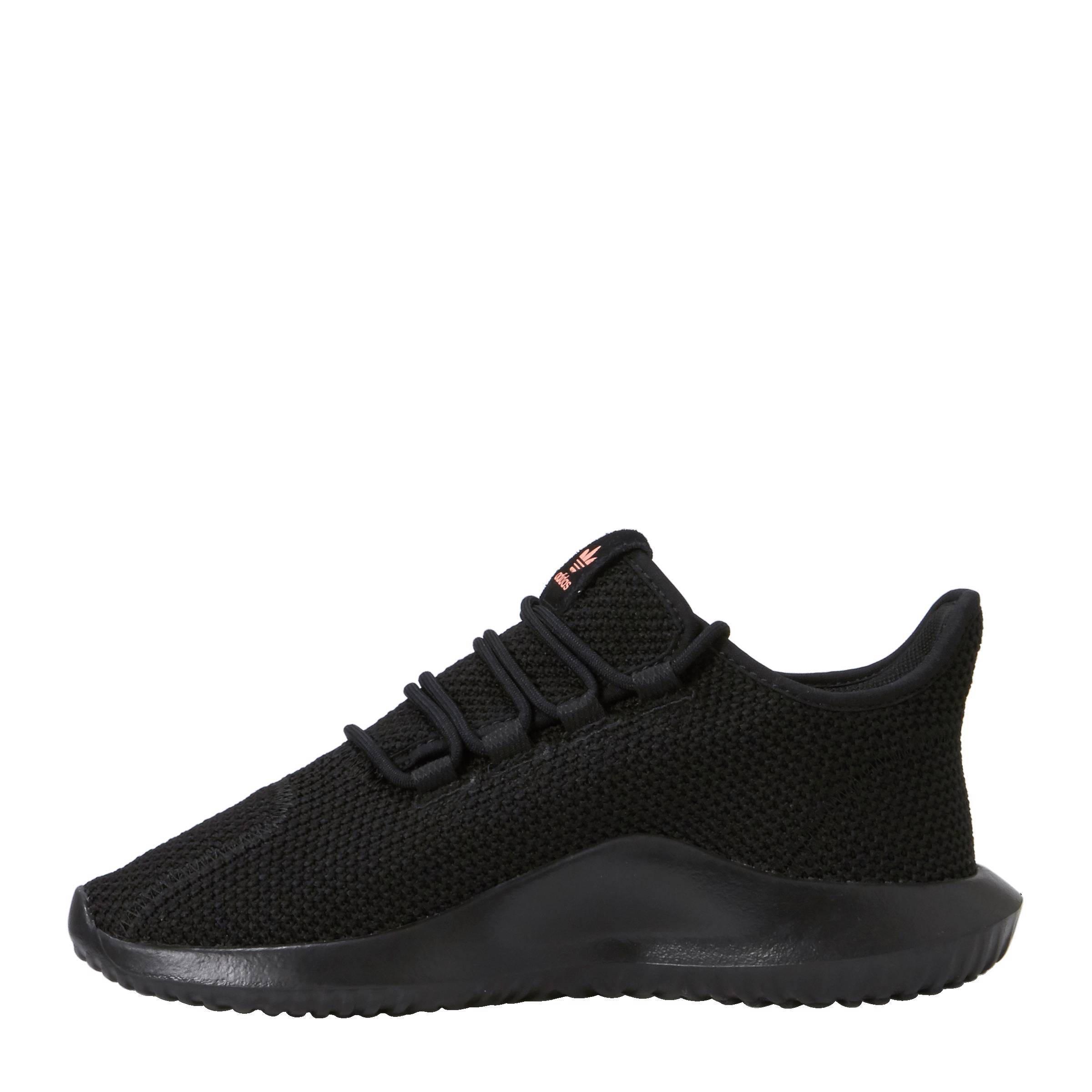 adidas tubular shadow dames sale