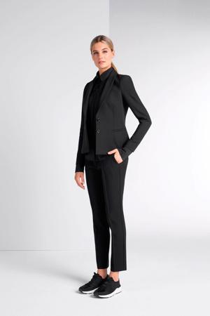 pantalon Xaan zwart