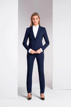 pantalon Xam blauw