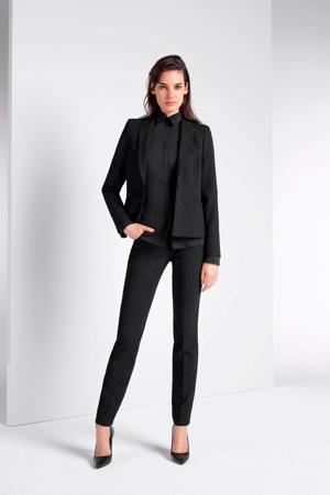 pantalon Xeno zwart
