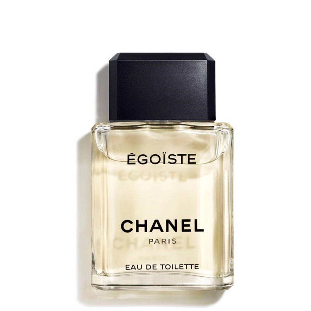 Chanel Egoïste eau de toilette - 100 ml