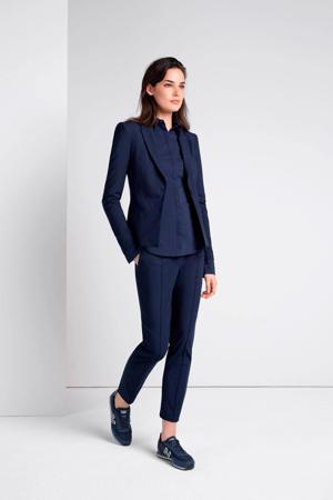 blazer Xana blauw