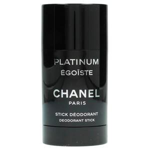 Egoïste Platinum deodorant stick - 75 ml