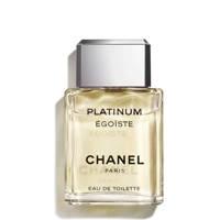 Chanel Egoïste Platinum eau de toilette - 100 ml