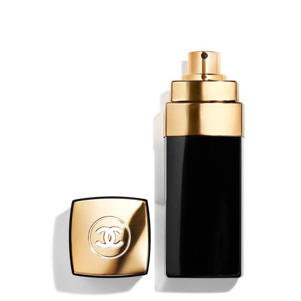 Chanel No. 5 navulbare eau de toilette - 50 ml